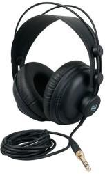 DAP-Audio HP-290