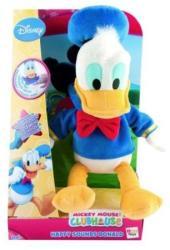 iMC Toys Donald kacsa hanggal - 33cm