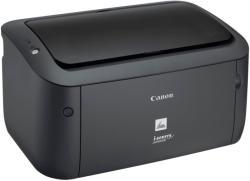 Canon i-SENSYS LBP6030 (CR8468B006AA)