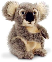 Plüss koala 20cm