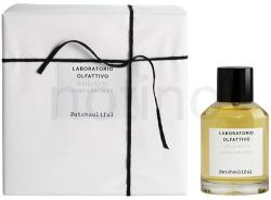 Laboratorio Olfattivo Patchouliful EDP 100ml