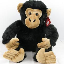 Keel Toys Csimpánz - 45cm