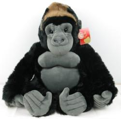 Keel Toys Gorilla - 45cm