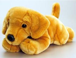 Keel Toys Labrador - 30cm