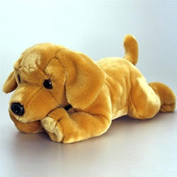 Keel Toys Labrador - 90cm