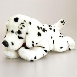 Keel Toys Dalmata - 50cm