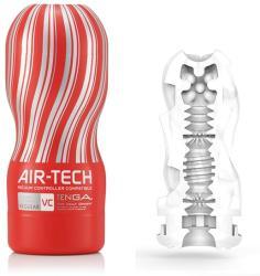 TENGA Air Tech Regular többször használható kényeztető