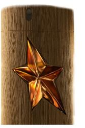 Thierry Mugler A*Men Pure Wood EDT 100ml Tester