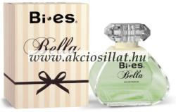 BI-ES Bella EDP 100ml