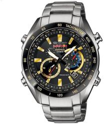 Casio EQW-T620RB