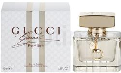 Gucci Gucci Premiere EDT 50ml