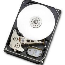 Hitachi 8TB 7200RPM SATA3 HUH728080ALE604 0F23668