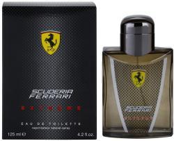 Ferrari Scuderia Ferrari Extreme EDT 125ml