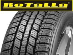 Rotalla S110 XL 165/70 R14 85T