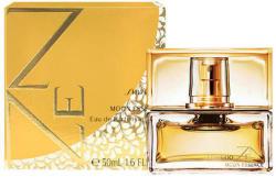 Shiseido Zen Moon Essence EDP 50ml