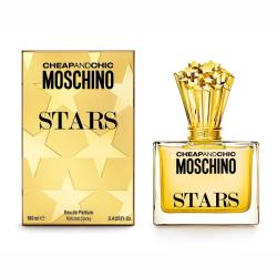 Moschino Cheap and Chic Stars EDP 30ml