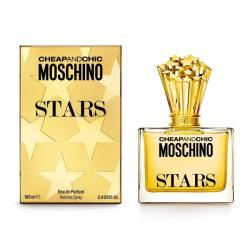 Moschino Cheap and Chic Stars EDP 30ml