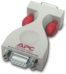 APC PS9-DCE