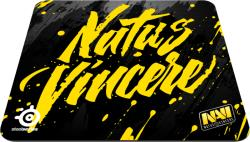 SteelSeries QcK+ Natus Vincere Splash 63376