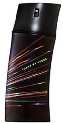 Kenzo Tokyo by Kenzo EDT 100ml Tester