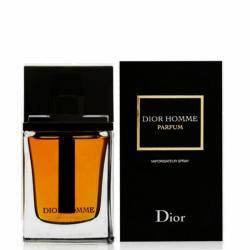 Dior Dior Homme EDP 75ml