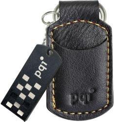 PQI Intelligent Drive i820 4GB
