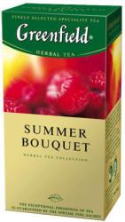 Greenfield Summer Bouquet Tea