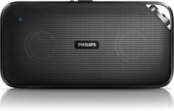 Philips BT3500