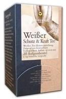 SONNENTOR Bio Energia Tea 20 Filter