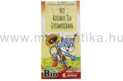 Apotheke Rooibos Tea Gyermekeknek 20 filter
