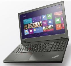 Lenovo ThinkPad T540p 20BF005RBM (MTM20BF005R)