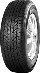 Goodride SW608 SnowMaster 195/60 R14 86H