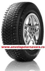 Michelin X-Ice North 3 XL 195/55 R16 91T