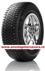 Michelin X-Ice North 3 XL 195/55 R15 89T