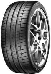 Vredestein Ultrac Vorti XL 335/25 ZR22 105Y Автомобилни гуми