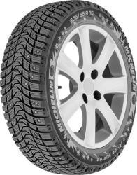 Michelin X-Ice North 3 XL 215/55 R17 98T