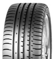 Accelera Phi XL 225/40 ZR18 92Y Автомобилни гуми