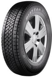 Bridgestone Blizzak W995 215/75 R16C 113/111R