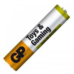 GP Batteries AAA Alkaline LR03 (4)