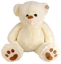 Simba Teddy maci - 100cm
