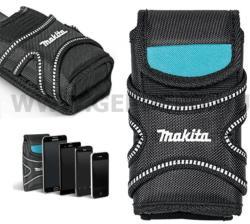 Makita P-80896