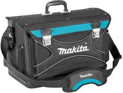 Makita P-80955
