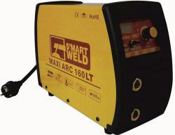 Smart Weld MAXIARC 160