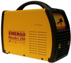 Smart Weld MAXIARC 250