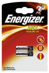 Energizer A27 (2)