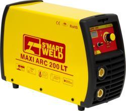 Smart Weld MAXIARC 200