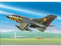 Revell Tornado ECR 1/144 4048