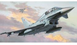 Revell Eurofighter Typhoon Twin-seater 1/72 4338
