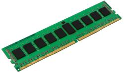 Kingston 8GB DDR4 2133MHz KTD-PE421/8G
