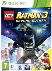Warner Bros. Interactive LEGO Batman 3 Beyond Gotham [Toy Edition] (Xbox 360)